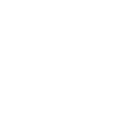 House building -icon
